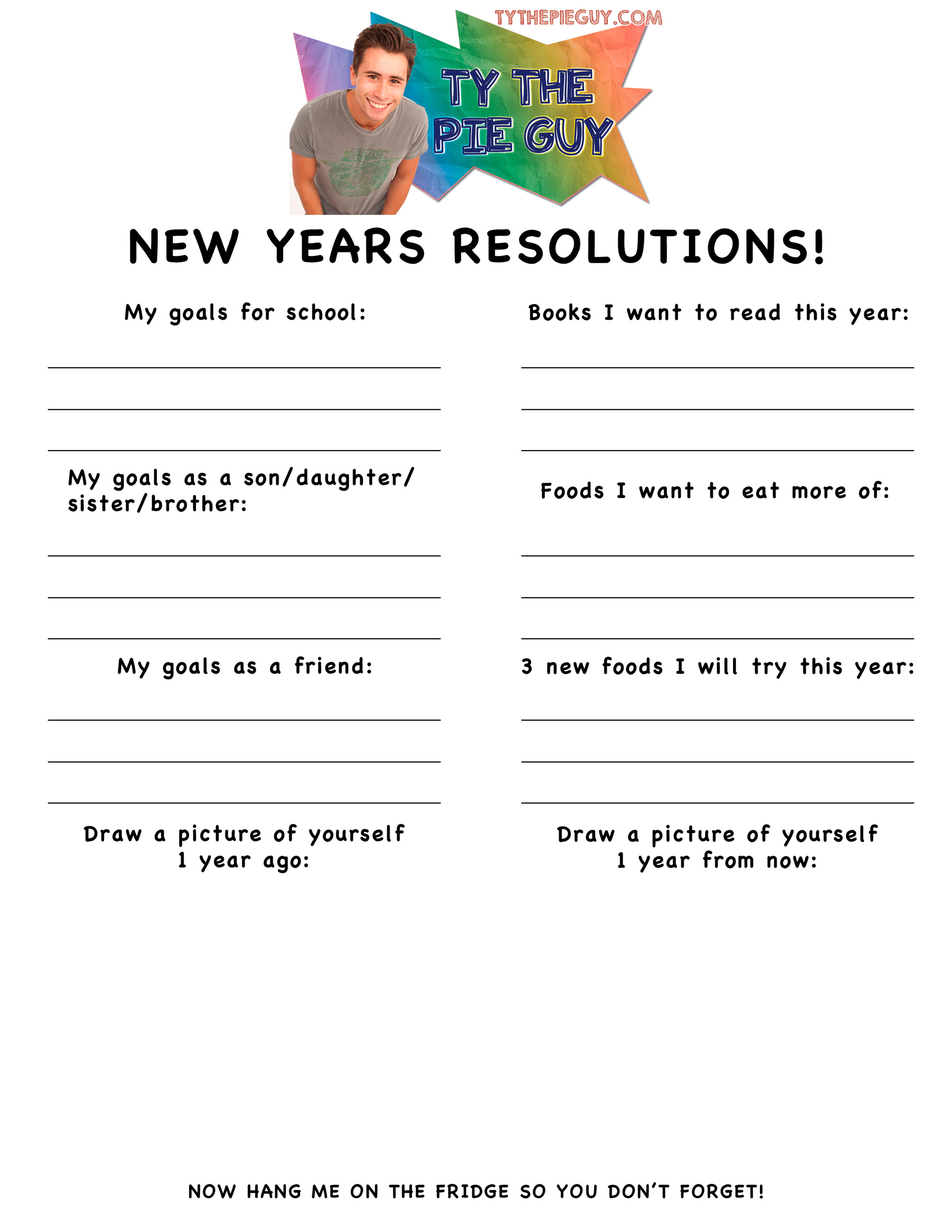 new year s resolutions List of top new year 2018 resolutions: new year is a startup with new hopes and decision to make the coming year more beautiful and prosperous.