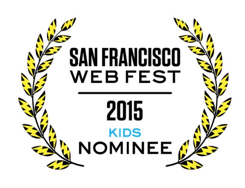 sfwebfest