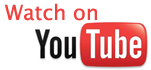 watchon_youtube_button